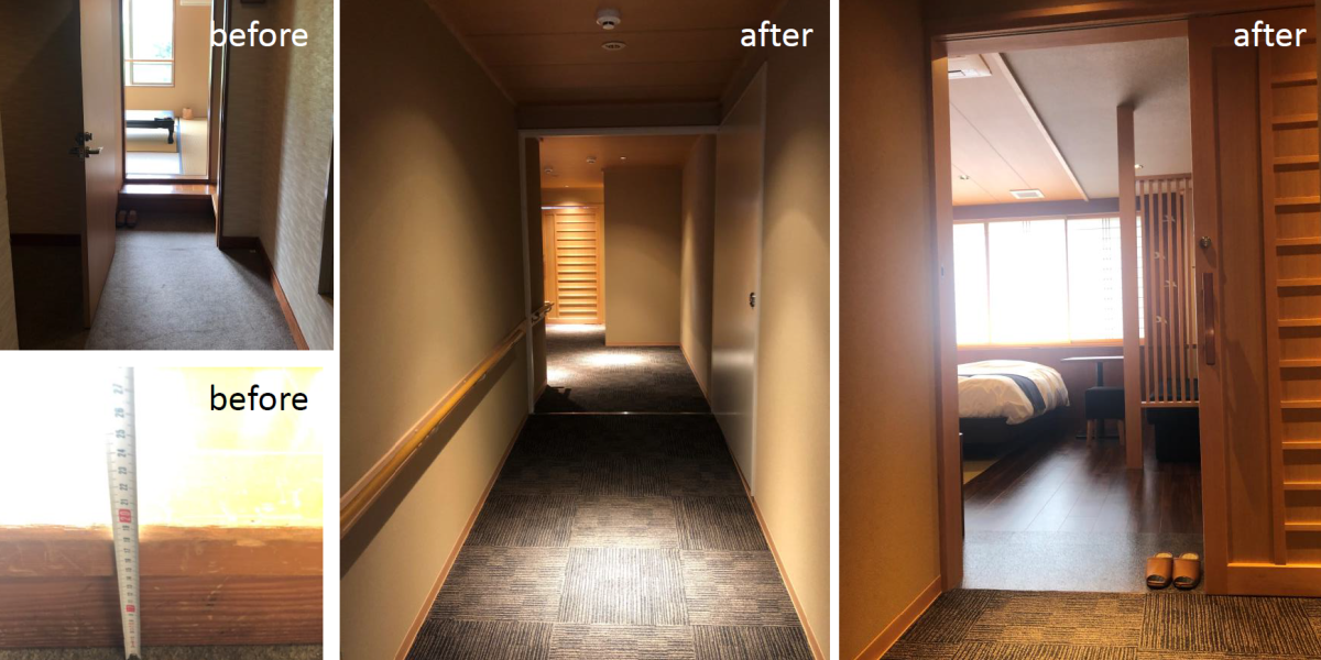 floor_before_after.png